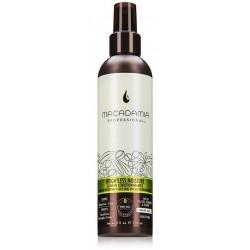Macadamia Professional Weightless Moisture Leave-In Conditioner Mist Lekka nawilżająca odżywka w sprayu 236ml