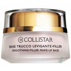 Collistar Base Trucco Smoothing Filler Make-Up Base Wygładzająco-wypełniająca baza pod makijaż 15ml
