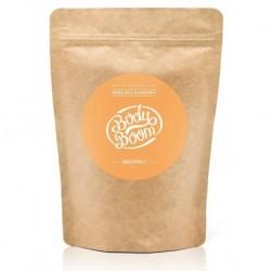 Body Boom Coffee Scrub Peeling kawowy Grejpfrut 200g