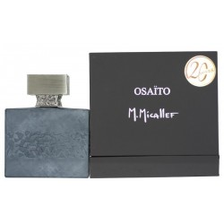 Micallef Osaito Men Woda perfumowana 100ml spray