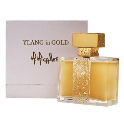 Micallef Ylang In Gold Woman Woda perfumowana 100ml spray