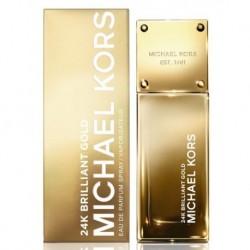 Michael Kors 24K Brilliant Gold Woda perfumowana 30ml spray