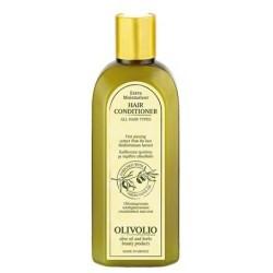 Olivolio Hair Conditioner All Hair Types Odżywka do wszystkich rodzajów włosów z oliwą z oliwek 200ml