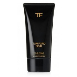 Tom Ford Noir Pour Femme Hydrating Emulsion Emulsja do ciała 150ml