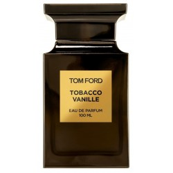 Tom Ford Tobacco Vanille Woda perfumowana 100ml spray