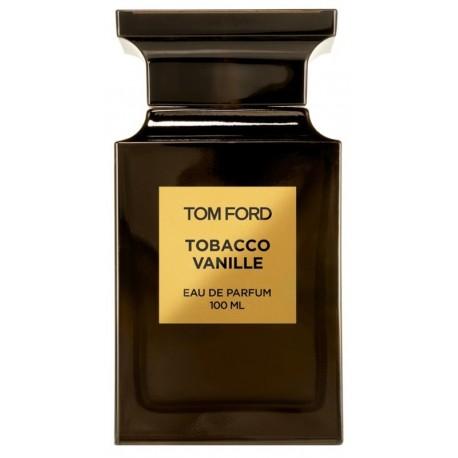 Tom Ford Tobacco Vanille Woda perfumowana 100ml spray