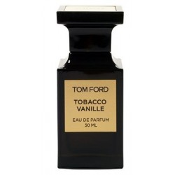 Tom Ford Tobacco Vanille Woda perfumowana 50ml spray