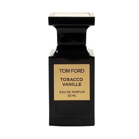 Tom Ford Tobacco Vanille Woda perfumowana 50ml spray