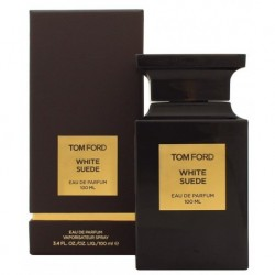 Tom Ford White Suede Woda perfumowana 100ml spray