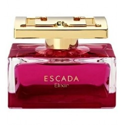 Escada Especially Elixir Woda perfumowana 50ml spray