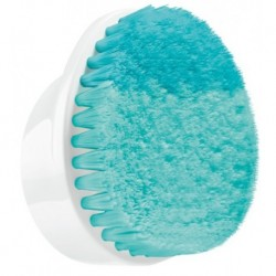 Clinique Anti-Blemish Solutions Deep Cleansing Brush Head Szczotka soniczna do twarzy