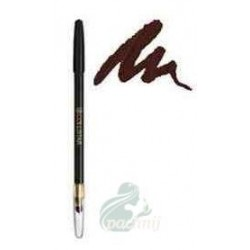 Collistar Professional Eye Pencil Kredka do oczu 02 1,2ml