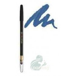 Collistar Professional Eye Pencil Kredka do oczu 08 1,2ml