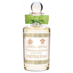 Penhaligon`s Empressa Woda toaletowa 100ml spray TESTER