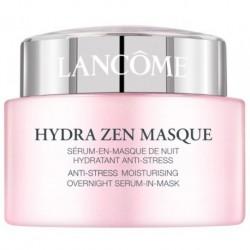 Lancome Hydra Zen Masque Maska-serum na noc do wszystkich rodzajów skóry 75ml