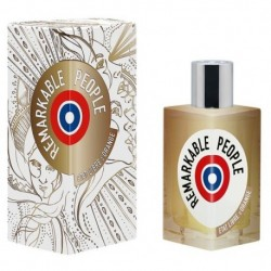 Etat Libre D`Orange Remarkable People Woda perfumowana 100ml spray