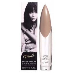 Naomi Campbell Private Woda perfumowana 30ml spray
