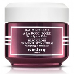 Sisley Black Rose Skin Infusion Cream Krem do twarzy 50ml