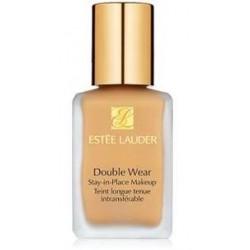 Estee Lauder Double Wear Stay In Place Makeup SPF10 Długotrwały podkład 2C2 02 Pale Almond 30ml