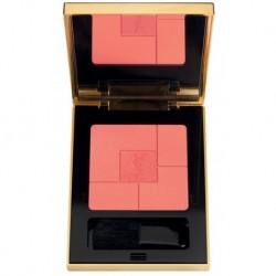 Yves Saint Laurent Blush Volupte Pudrowy róż do policzków 8 Heroine 9g