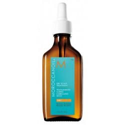 Moroccanoil Dry Scalp Treatment Olejek do suchej skóry głowy 45ml