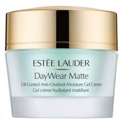 Estee Lauder DayWear Matte Oil-Control Anti-Oxidant Moisture Gel Creme Matująco-nawilżający żel-krem do twarzy 50ml