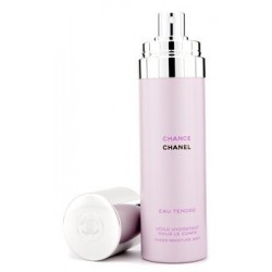 Chanel Chance Eau Tendre Dezodorant 100ml spray