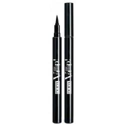 Pupa Vamp Stylo Liner Eyeliner w pisaku 100 Black 1,5ml