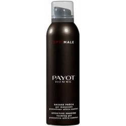Payot Homme Optimale Rasage Precis Foaming Gel Protective Ultra-Comfort Ochronny i komfortowy żel do golenia 100ml
