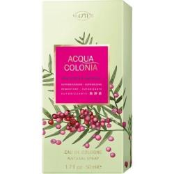 4711 Acqua Colonia Pink Pepper & Grapefruit Woda kolońska 50ml spray