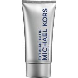Michael Kors Extreme Blue Żel pod prysznic 150ml