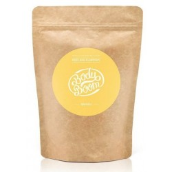Body Boom Coffee Scrub Peeling kawowy Banan 200g