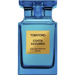 Tom Ford Costa Azzurra Woda perfumowana 100ml spray