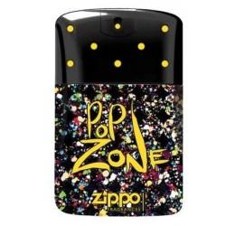 Zippo Pop Zone Men Woda toaletowa 75ml spray TESTER