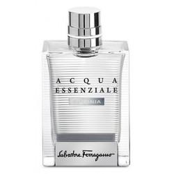 Salvatore Ferragamo Acqua Essenziale Colonia Pour Homme Woda toaletowa 50ml spray TESTER