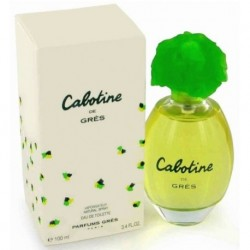 Gres Cabotine De Gres Woda toaletowa 50ml spray