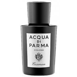 Acqua Di Parma Colonia Essenza Woda kolońska 180ml spray