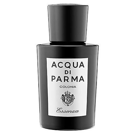 Acqua Di Parma Colonia Essenza Woda kolońska 180ml spray