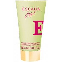 Escada Joyful Balsam do ciała 150ml