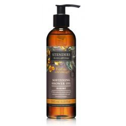 Stenders Softening Shower Oil Zmiękczający olejek pod prysznic Seaberry Rokitnik 245ml