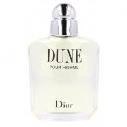 Dior Dune Pour Homme Woda toaletowa 100ml spray