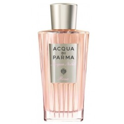 Acqua Di Parma Acqua Nobile Rosa Woman Woda toaletowa 75ml spray