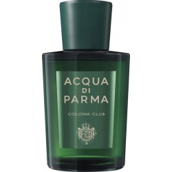 Acqua Di Parma Colonia Club Woda kolońska 100ml spray