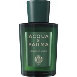 Acqua Di Parma Colonia Club Woda kolońska 180ml spray