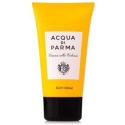 Acqua Di Parma Colonia Krem do ciała 150ml