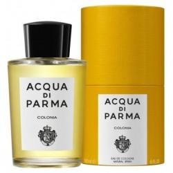 Acqua Di Parma Colonia Woda kolońska 180ml bez spray