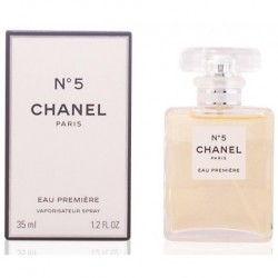 Chanel No. 5 Eau Premiere Woda perfumowana 35ml spray