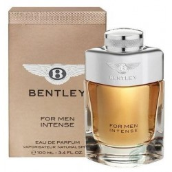 Bentley Intense Woda perfumowana 100ml spray