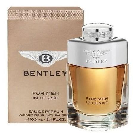Bentley Intense Woda perfumowana 100ml spray
