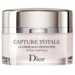 Dior Capture Totale La Creme Multi-Perfection Texture Universelle Krem korygujący 60ml
